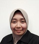 Puan Siti Syarina Binti Abdul Manap