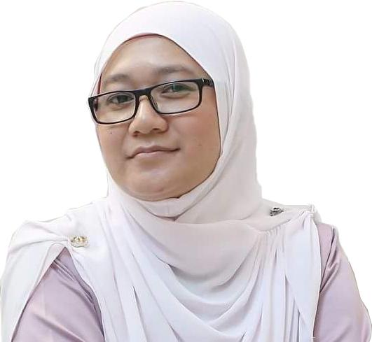 Noor Hazizi Binti Hassan