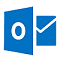 6060outlook icon 3col